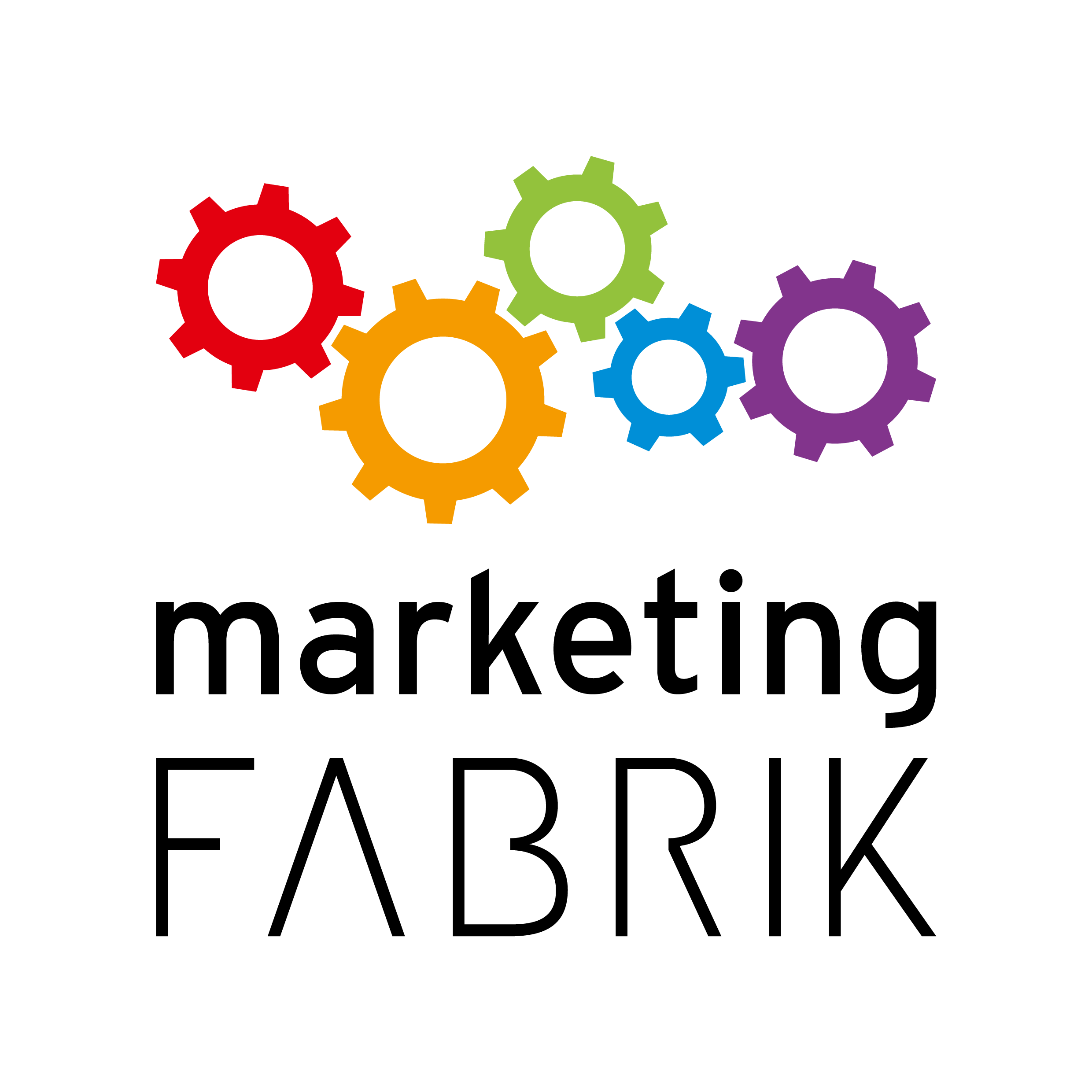 marketingfabrik.at